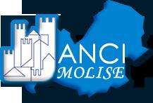 ANCI Molise